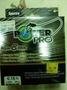 POWER PRO 8股布線275M 1.5號 3號 4號 5號(板橋東區釣具)贈送PE線專用剪刀