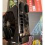 華碩 ASUS ROG STRIX RX570 O4G GAMING 遊戲卡