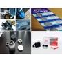 PGO 彪虎TIGRA ABS 無線胎壓偵測器電池LITHIUM1632
