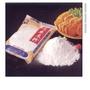 蓬萊米粉600g