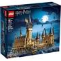 樂高 LEGO 71043 哈利波特系列 Hogwarts Castle 台樂公司貨 全新未拆