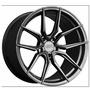 小任輪胎/XXR 559 18吋鋁圈 輕量化 8.5J 5/100 5/108 5/112 5/114.3