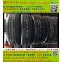 中古/二手輪胎 225/70-16 普利司通輪胎 9成新 米其林/馬牌/橫濱/普利司通/TOYO/瑪吉斯/固特異