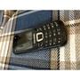 自售三星SAMSUNG 3G手機空機少用如新