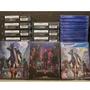 全新現貨💥 繁體中文DLC (原價2290元) 附限量初回特典 台灣公司貨 惡魔獵人 5 PS4 Pro HDR