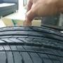 輪胎 215/50/17