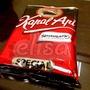 KOPI BUBUK KAPAL API SPECIAL 印尼 火船牌咖啡粉