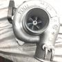 清倉中華得利卡2.5 4D56 渦輪增壓器整修品