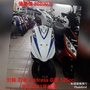 台鈴 忍者 Address G版 125cc 高雄 [ 新連進機車行] 非 GSR Z版 125 cc