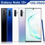 Samsung Galaxy Note 10+ 【12G/256G】