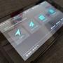 任天堂 Nintendo Switch NS 二手 可破解 主機 單螢幕 改機 越獄 大氣層 SX OS