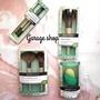 ✨現貨正品✨ Eco tools 眼部刷具組 full powder 蜜粉刷 美妝蛋 ecotools(139元)
