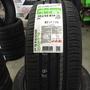 KUMHO 錦湖輪胎 KH27 205/55/16(價格標示88非實際售價 詳細價格請洽詢 優惠中)
