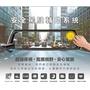 大新竹【阿勇的店】 台灣設計組裝 專車專用電子後視鏡 四錄同步錄影 夜視清晰防眩光超大視角無盲區死角 超越行車紀錄器