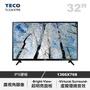 東元32型低藍光LED液晶顯示器  TL32K3TRE