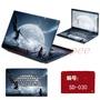 潮流時尚下殺價電腦周邊HASEE神舟戰神K650D-G4D2/G4D1/G4D3/G6D1電腦貼膜保護膜鍵盤貼紙