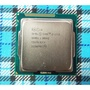 CPU i3-3220~i3-3210 正式版 1155腳位 雙核四緒 *jeff14785*