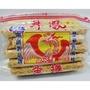 丹鳳(舞鳳)乳酪蛋捲 / 500g