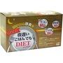 日本 新谷酵素 Diet 夜遲酵素 GOLD黃金升級版 39g(5粒×30包)