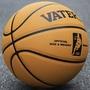 現貨&WITESS/威特斯專柜  籃球水泥地十字紋室外耐磨籃球 全國