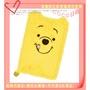 1025㊣日本迪士尼 2020 維尼熊 手帳 小熊維尼 行事曆 手帳本 記事本 手札 日誌 行事曆 跨年手冊