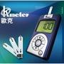 OKmeter歐克血糖機