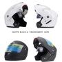 2019外銷歐盟雙鏡片可全掀可樂帽夏天通風全罩式 安全帽  越野帽 BWS 勁戰 cuxi 雷霆FIGHTER