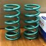 日本swift springs 高性能 輕量 直卷彈簧 z70-203-140