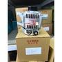 豐田 Toyota VIOS 1.5 日本件新品 發電機