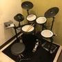 ROLAND TD-17KV 電子鼓