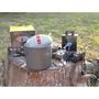 (現貨 ) Soto  soto320 AMICUS 爐具  高山爐 攻頂爐 瓦斯爐 登山爐 SOD320 鍋具