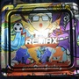 Rm 610s remax