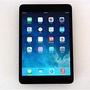 *中古機廠*Apple iPad mini LTE 64G(4G 500萬畫素 A5 7.9吋 )