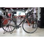 【Fma  Select】Specialized Tarmac Expert  54