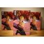 日本市場正規版 日本境內版 金證   海賊王  造形王頂上決戰6  Vol.1  多佛朗明哥