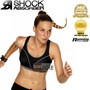 英國進口 Shock Absorber Run Sports Bra 運動型內衣 S5044 Level 4