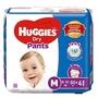 好奇Huggies  國際版 耀金級紙尿褲 褲型  M-XXL 廠商直送 現貨