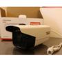海康威視 200萬 Full HD 1080P POE 網路攝影機 鏡頭