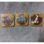 神奇寶貝tretta!Pokemon傳說等級~金卡!黑卡!烈空坐、酋雷姆、阿爾宙斯、固拉多、蓋歐卡、基格爾德、洛奇亞!!