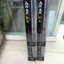 五豐釣具-DAIWA 新款黑鯛磯竿銀狼王牙AGS 0.6-50SMT特價16300元