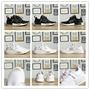 愛迪達 Off-White x Adidas NMD R1 Boost 聯名款爆米花襪子鞋