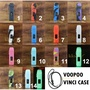 【送掛繩】voopoo vinci保护套 硅胶套 矽胶套 vinci果冻套 软胶壳 外壳配件保护壳 膜 卫生安全矽胶