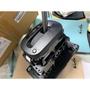 一代TIIDA/LIVINA 原廠自排排檔器(不含排檔頭)