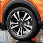 Nissan Kicks原廠輪胎(全新)