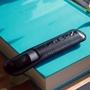 商品名稱: RELX悅刻煙桿套裝皮套保護套(不含煙桿) 黑色