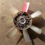 TOYOTA ZACE 豐田 瑞獅 1.5 1.8 風扇離合器(離合器9成新)