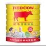 預購 紅牛 罐裝 2.3kg 全脂奶粉 6瓶/箱