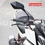 -Supamoto- M51後視鏡 Z1000 PGO tirga my150 鴻佳騰 原廠型 大型 重機 後照鏡