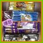 現貨💥印尼爆漿威化捲💥捲心酥💥爆漿魔法巧克力棒💥Fullo爆漿巧克力棒(72元)