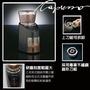 附發票~ 零件單售 Capresso 多段式高階磨豆機CP-560高扭力慢磨速 CP值優於600N和610N